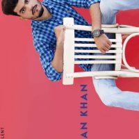 Noman khan (5)