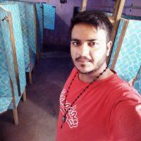 FB_IMG_1541688853467