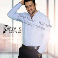 Bilal-Khan-Male-Models-Hunter-Free-Portfolio-Shoot-Males-Top-Modeling-Agency-Acting-Talent-Karachi-Lahore-Islamabad-Pakistan-Activity-Boys-BTL-Fashion-Show-Photographer