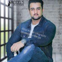 Bilal-Khan-Male-Models-Hunter-Free-Portfolio-Shoot-Males-Top-Modeling-Agency-Acting-Talent-Karachi-Lahore-Islamabad-Pakistan-Activity-Girls-BTL