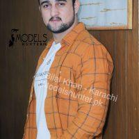 Bilal-Khan-Male-Models-Hunter-Free-Portfolio-Shoot-Males-Top-Modeling-Agency-Acting-Talent-Karachi-Lahore-Islamabad-Pakistan-Activity-Girls-BTL-Fashion-Show