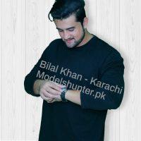 Bilal-Khan-Male-Models-Hunter-Free-Portfolio-Shoot-Males-Top-Modeling-Agency-Acting-Talent-Karachi-Lahore-Islamabad-Pakistan-Activity-Girls-BTL-Fashion-Show-Photographer