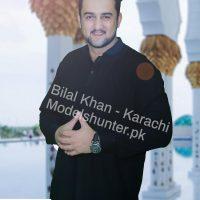 Bilal-Male-Models-Hunter-Free-Portfolio-Shoot-Males-Top-Modeling-Agency-Acting-Talent-Karachi-Lahore-Islamabad-Pakistan-Activity-BTL-Fashion-Show-Photographer