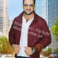 Model-Bilal-Khan-Male-Models-Hunter-Free-Portfolio-Shoot-Males-Top-Modeling-Agency-Acting-Talent-Karachi-Lahore-Islamabad-Pakistan-Activity-Girls-BTL-Fashion-Show-Photographer