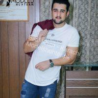 Model-Bilal-Male-Models-Hunter-Free-Portfolio-Shoot-Males-Top-Modeling-Agency-Acting-Talent-Karachi-Lahore-Islamabad-Pakistan-Activity-Girls-BTL-Fashion-Show-Photographer