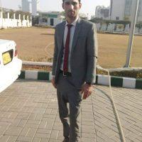FB_IMG_1545052714013