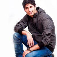 Ajaz-Models-Hunter-Free-Portfolio-Shoot-Female-Model-Male-Top-Modeling-Agency-Acting-Talent-Karachi-Lahore-Islamabad-Pakistan-Activity-Girls-BTL-Fashion-Show