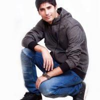 Ajaz-Models-Hunter-Free-Portfolio-Shoot-Female-Model-Male-Top-Modeling-Agency-Acting-Talent-Karachi-Lahore-Islamabad-Pakistan-Activity-Girls-BTL-Fashion-Show-Photographer (1)