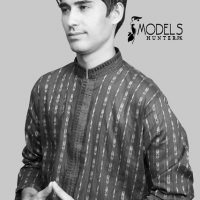 Ajaz-Models-Hunter-Free-Portfolio-Shoot-Female-Model-Male-Top-Modeling-Agency-Acting-Talent-Karachi-Lahore-Islamabad-Pakistan-Activity-Girls-BTL-Fashion-Show-Photographer (4)