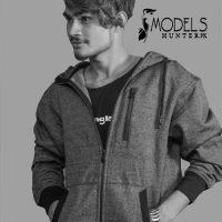 Bilal-Models-Hunter-Free-Portfolio-Shoot-Female-Model-Male-Top-Modeling-Agency-Acting-Talent-Karachi-Lahore-Islamabad-Pakistan-Activity-Girls-BTL-Fashion-Show (5)