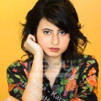 Female-Models-Karachi-Talent-Pakistan-Naila (1)