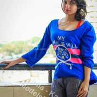 Female-Models-Karachi-Talent-Pakistan-Naila (2)