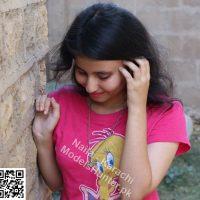 Female-Models-Karachi-Talent-Pakistan-Naila (3)