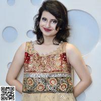 Female-Models-Karachi-Talent-Pakistan-Naila (4)