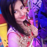 Female-Models-Karachi-Talent-Pakistan-Naila (5)