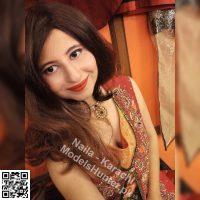 Female-Models-Karachi-Talent-Pakistan-Naila (6)