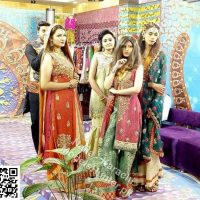 Female-Models-Karachi-Talent-Pakistan-Naila (7)