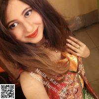 Female-Models-Karachi-Talent-Pakistan-Naila (8)