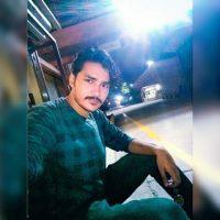 FB_IMG_1528482986326